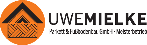 Uwe Mielke Parkett & Fussbodenbau GmbH Meisterbetrieb
